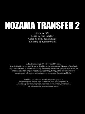 8muses Porncomics ZZZ- Nozama Transfer 2 image 02