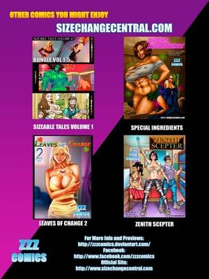 8muses Porncomics ZZZ- Seduction of Size image 23
