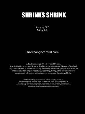 8muses Porncomics ZZZ- Shrink Shrinks image 02
