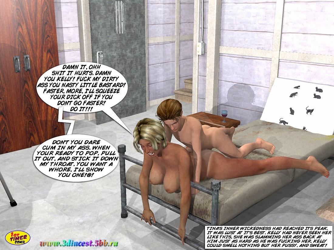 seks-istorii-intsest-mama