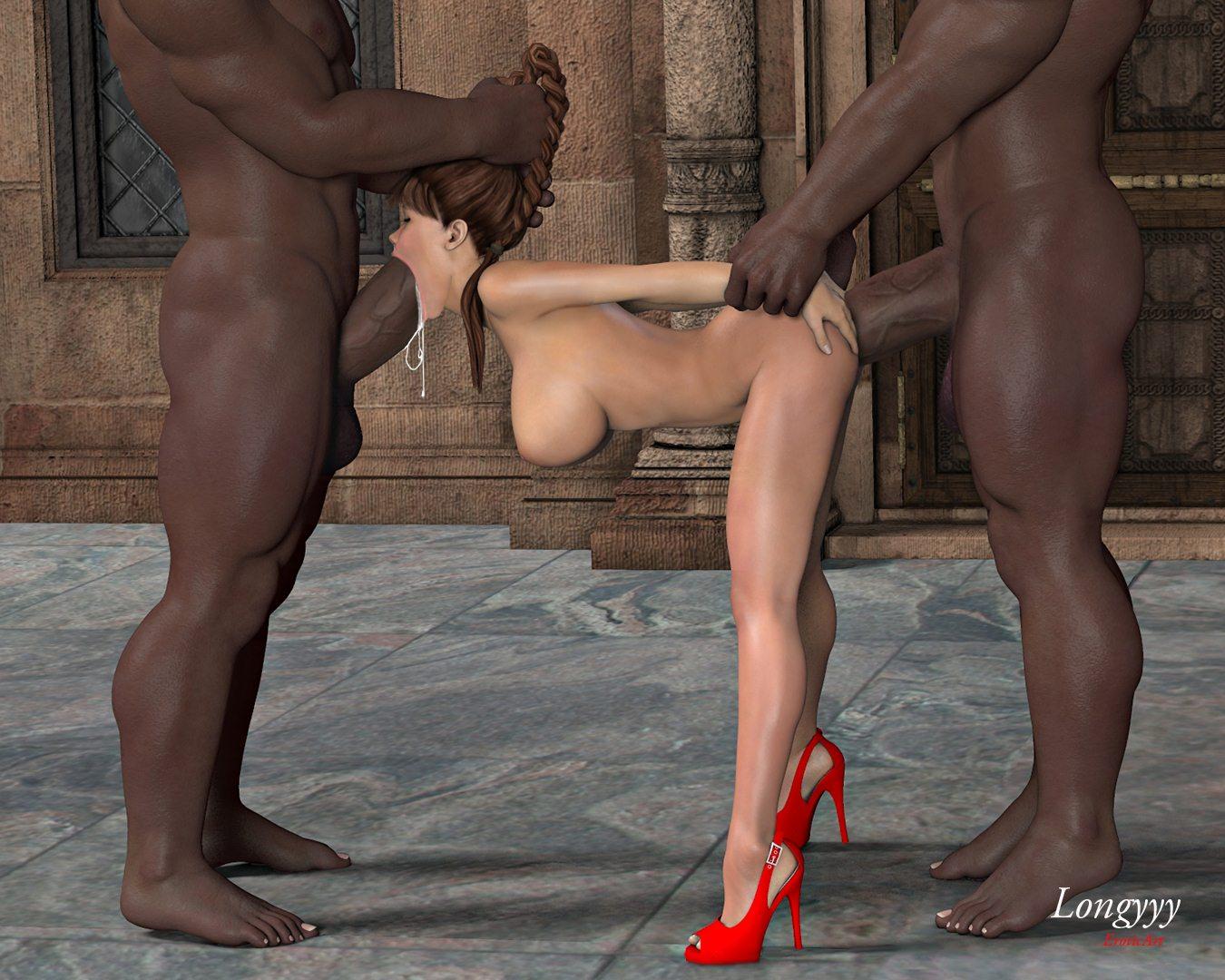 porno-s-seks-gigantom