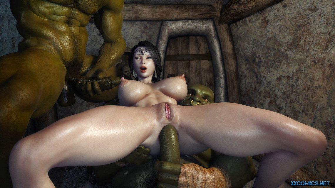 Group anal dp sex videos