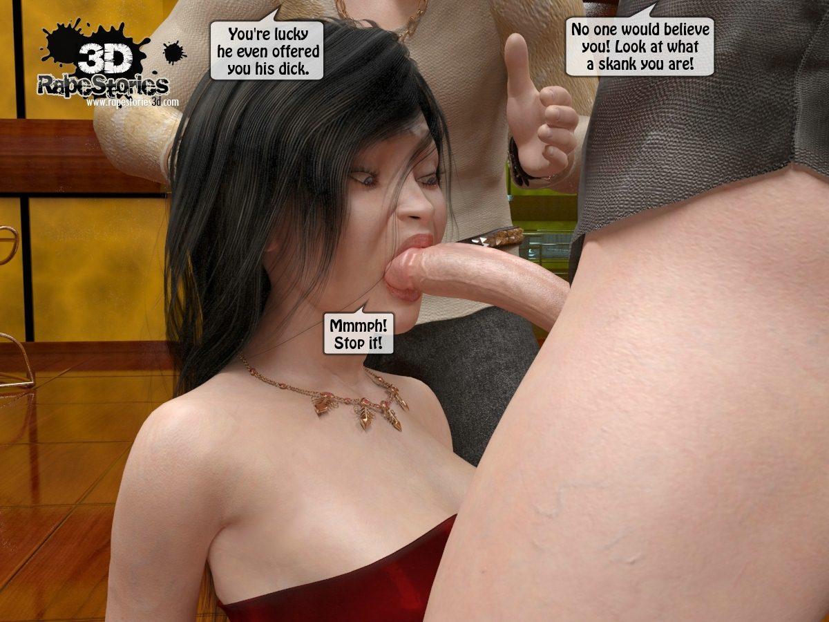 french woman single
