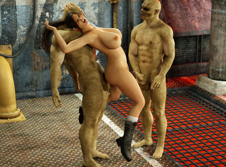 bolshie-siski-s-monstrami-porno