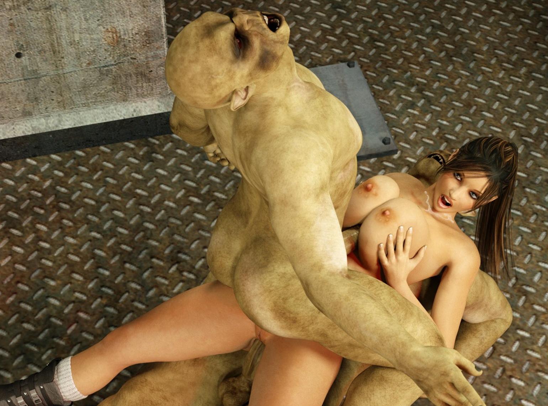 Чудовище и красавица порно фото, Порно дисней Красавица и Чудовище » Голые мульты 10 фотография