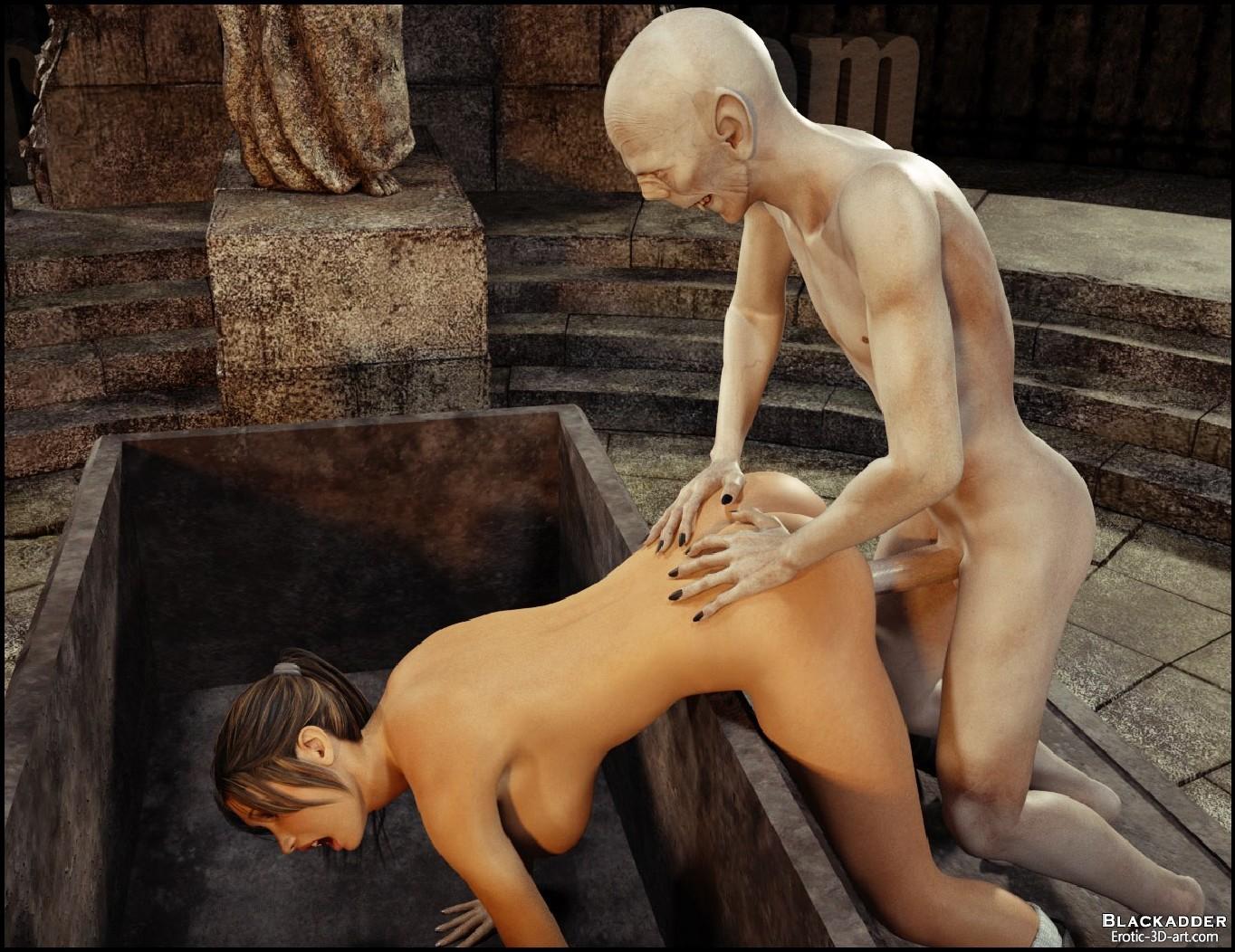 porno-multiki-tri-de