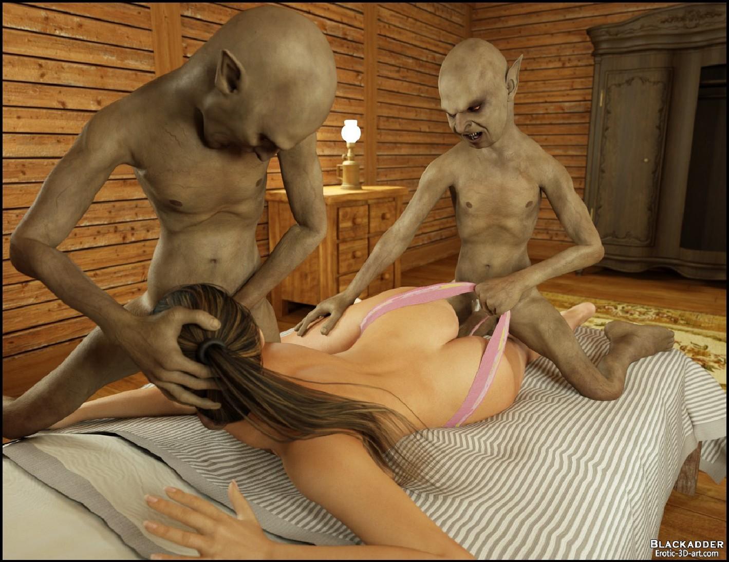video-seks-chat-goblin-18