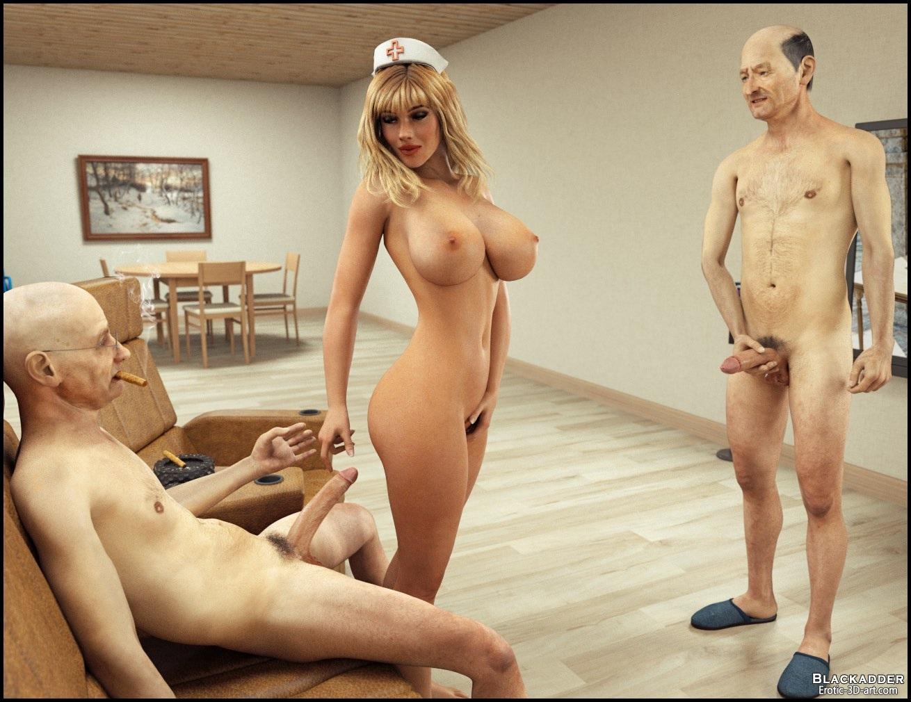 dom-3-erotika