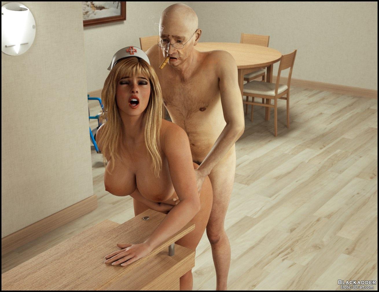 Видео порно в доме престарелых - Онлайн секс ролики для самых ...