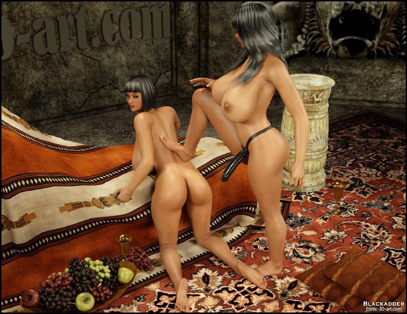 erotika-7-porno