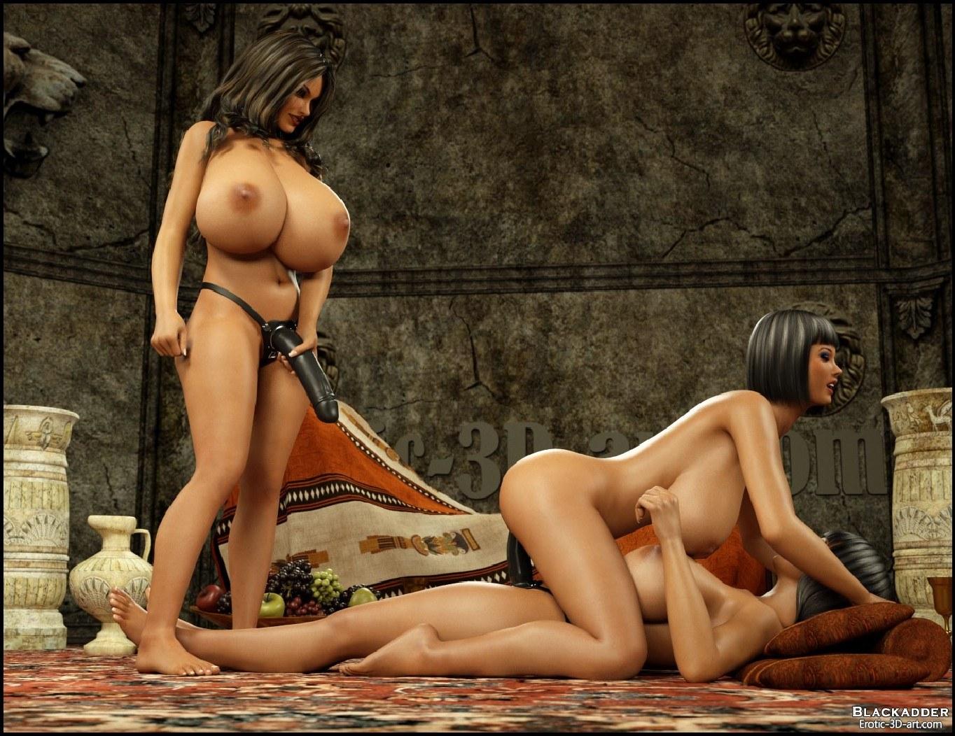 Экзотическое д порно, Порно экзотическое видео HD бесплатно гиг порно 7 фотография