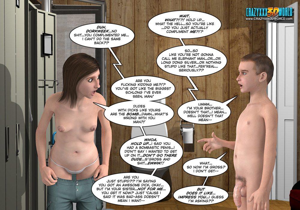 d spot gay men personals