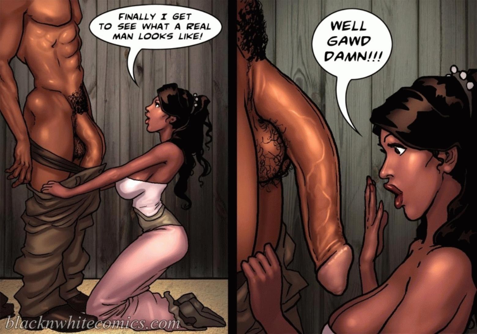инец порно комиксы