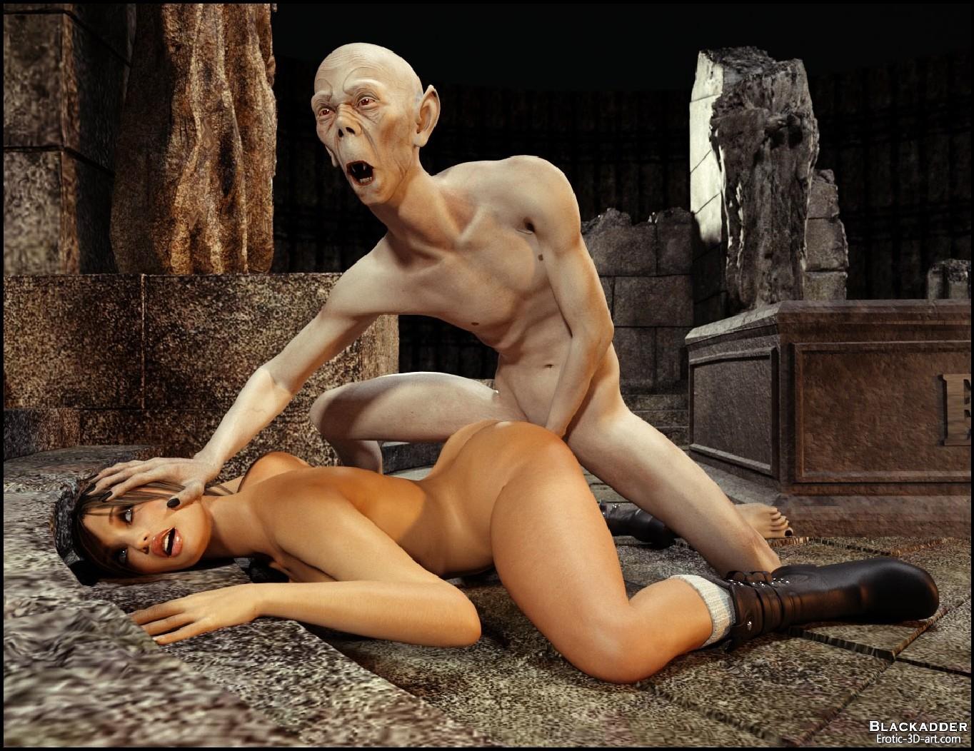 porno-lara-kroft-s-monstrami